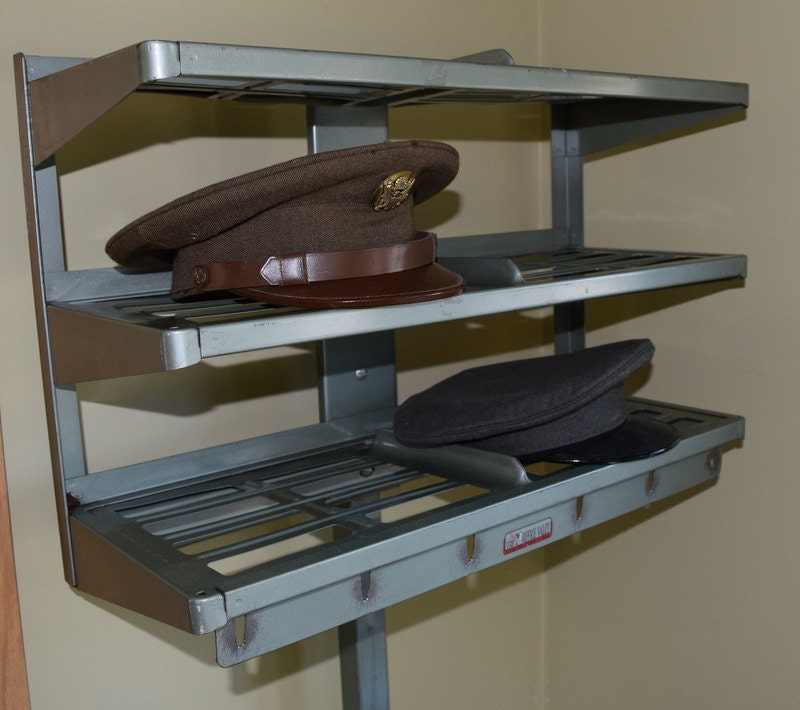 office coat racks. Industrial Coat Rack Or Hall Tree Office Valet, Vogel Peterson Racks