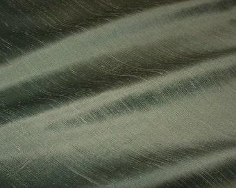 """Bamboo dupioni silk - 54"""" wide"""