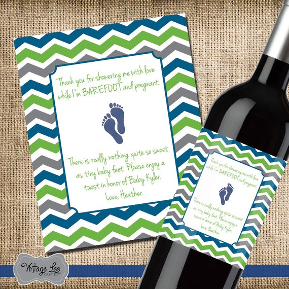 shower hostess gift baby shower thank you gift for hosting baby