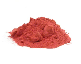 Beet Root Powder - 2Lb - Natural Dye and Food Coloring, Health Supplement Ground Dried Beet Roots