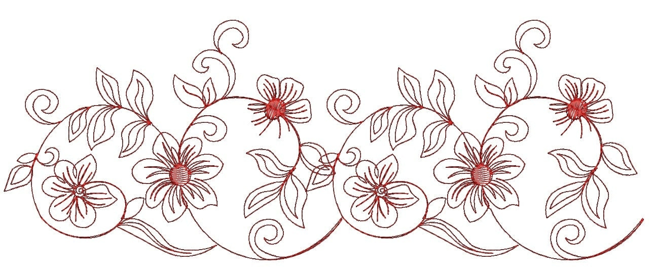 Janome Quilting Embroidery Designs