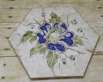 Italian Ceramic Tile, Sadon Gres, Made in Italy,