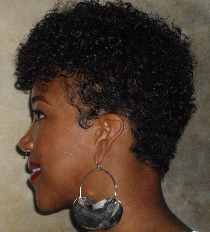 Fulani Earrings: Fulani Twisty Silver Earrings Twisty Fulani Earrings