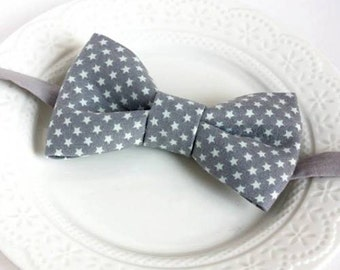 Fantasy Fasthion Little Prince Bowtie