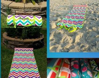 Beach Blanket,Beach Mat/Outdoor Blanket, Outdoor Mat/Picnic Blanket, Picnic Mat/Lawn Blanket, Lawn Mat/Yard Blanket, Yard Mat- Personalized
