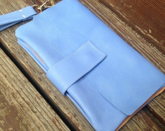 Leather Clutch, Leather Wallet, most popular Wallet