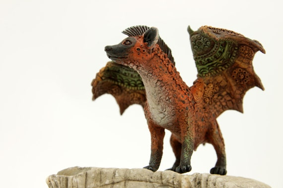 https://www.etsy.com/uk/listing/235168449/winged-dragon-hyena-warg-figurine?ref=shop_home_active_31