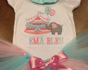 Carnival birthday outfit, carnival birthday, carnival, circus theme, circus birthday outfit