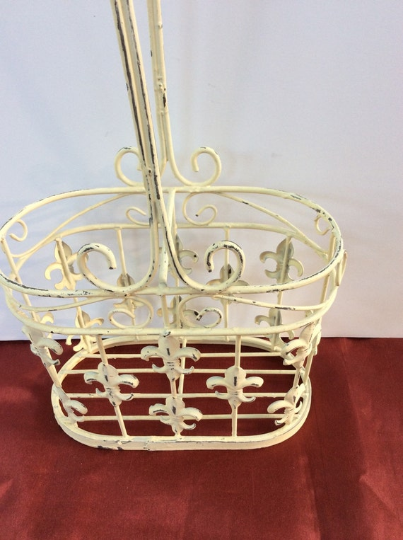 Bottle carrier wine bottle carrier metal bottle carrier - Wire wine bottle carrier ...