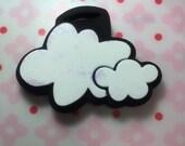 Cloud Foam Stamp