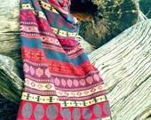Yak Wool Blanket, Handmade Shawl, Finest Softest Body Blanket, Festival Wrap, Travelling Rug, Sofa Throw, Baby Blanket, Boho Blanket