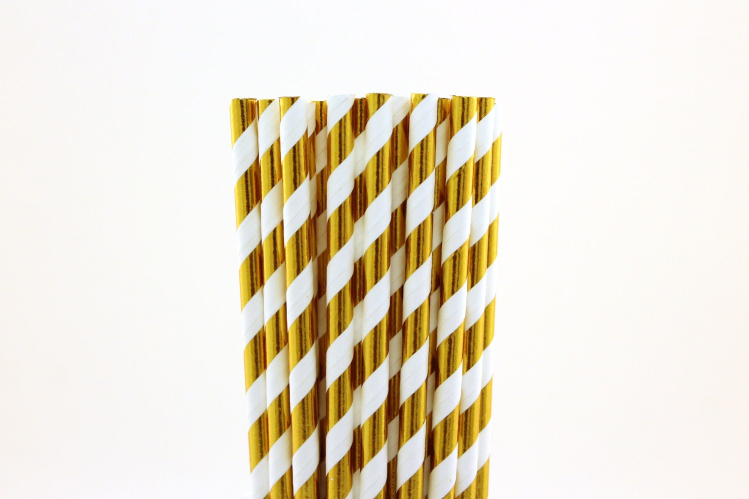 paper straws where to buy