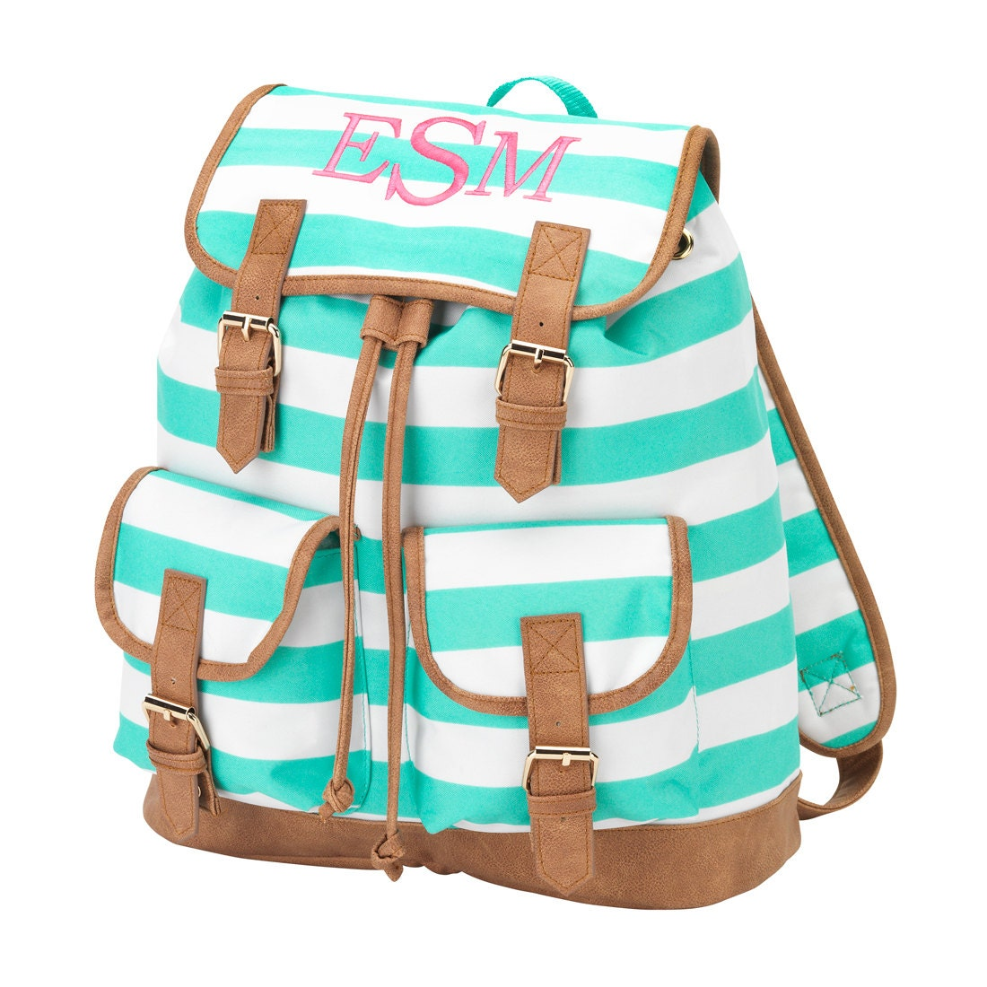 Where To Get Cute Backpacks For Middle School - Crazy Backpacks