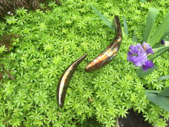 Koi fish bronze sculpture garden art by jessemeyersculpture for Koi fish metal art