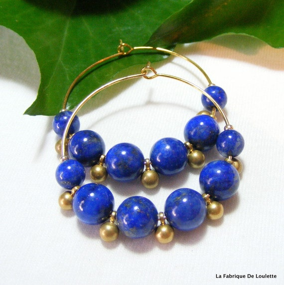 cr oles bleu marine lapis lazuli cr oles fantaisie bleues. Black Bedroom Furniture Sets. Home Design Ideas