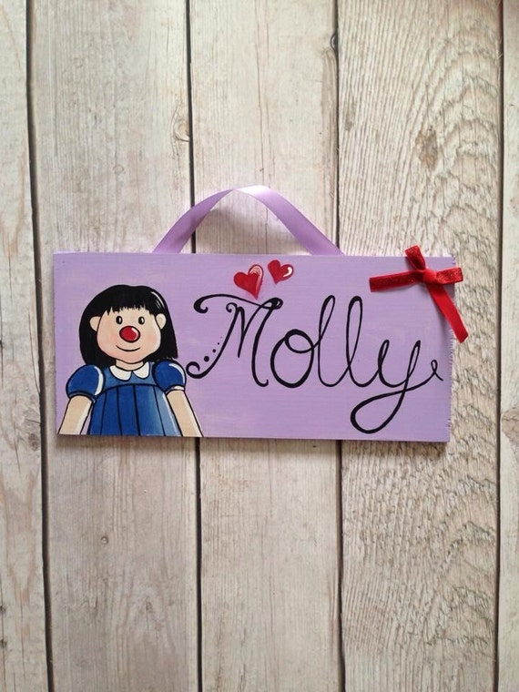 Molly Big Comfy Couch Name Sign. Salesman Signs Of Stroke. Proposal Signs Of Stroke. Facial Weakness Signs Of Stroke. Phone Apple Stickers. Pediatric Patient Signs. Ancient Egyptian Murals. Balance Signs. Safety Security Signs Of Stroke