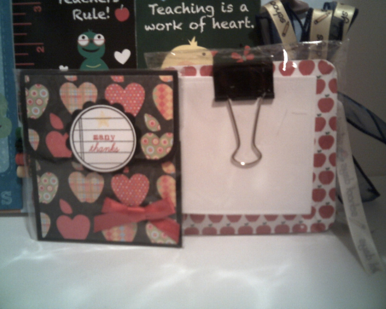 math worksheet : il fullxfull 775465696 1sze  : Presents For First Grade Teachers