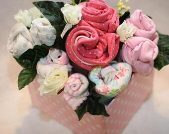 Baby Bouquet Medium