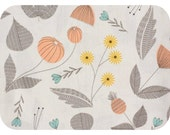 English Garden by Cloud 9 - Fabric by the yard
