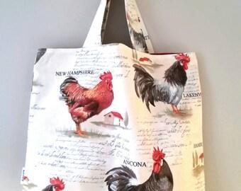 Shoppingbag # 6