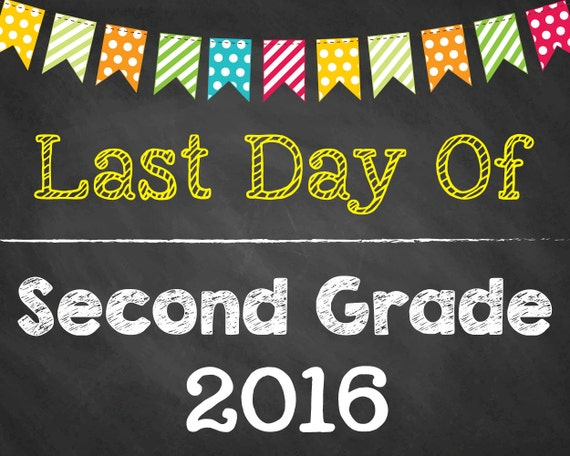 """the second to last day of Muchos ejemplos de oraciones traducidas contienen """"second to last"""" –  diccionario español-inglés y buscador  the work of the second last day was  complete."""