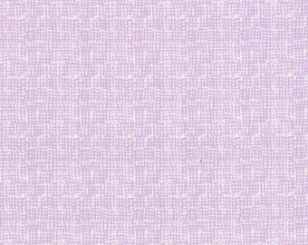 Lilac Net, Intermix, from Dear Stella
