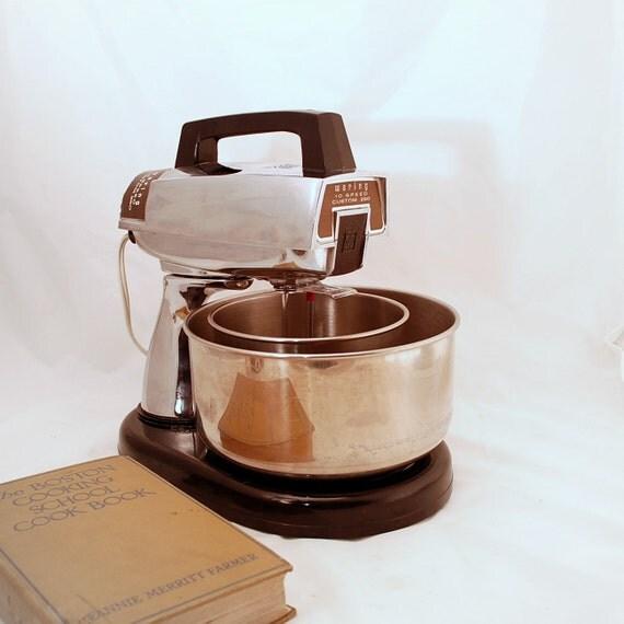 rancilio coffee machine service melbourne