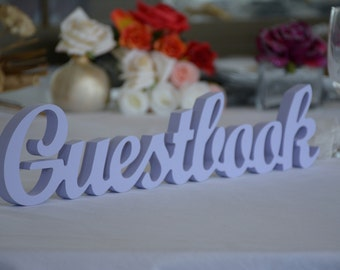 Wedding sign Guestbook Sign Wedding Guestbook Wedding Decoration Guestbook Wedding Sign Guest book