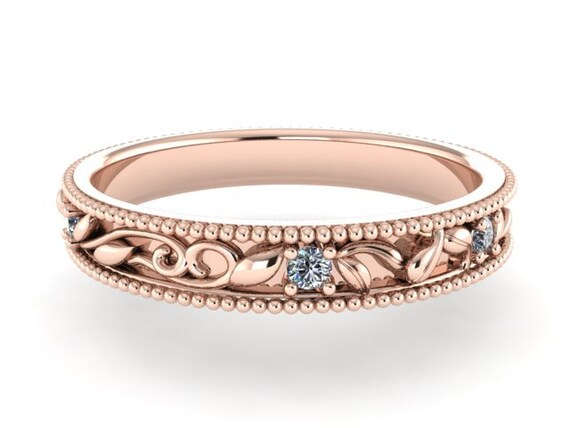wedding bands engagement rings wedding rings