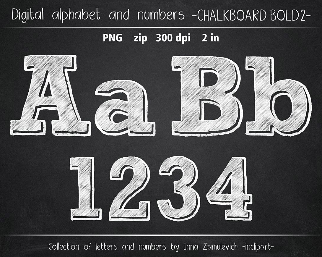 Green chalk numbers letters symbols clip art chalkboard chalk numbers letters symbols clip art chalkboard alphabet bold clipart hand painted letters clip art instant download png biocorpaavc Choice Image