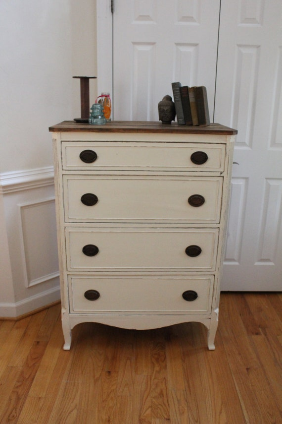 Etsy Annie Sloan Painted Furniture