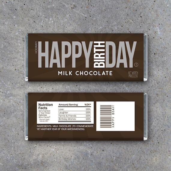 Lucrative image regarding printable hershey bar wrappers