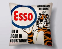 Popular items for tiger in your tank on Etsy