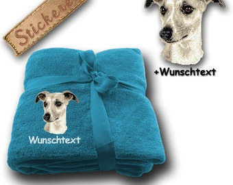 """Shop """"whippet"""" in Pet Bedding"""