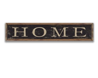 Home signs family signs family wall art home plaques wedding gifts family gifts wooden family signs housewarming gift custom  handmade signs