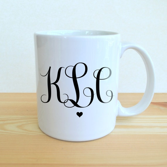 ... MugWedding MugWedding Coffee MugCoffee MugPersonalized Mug