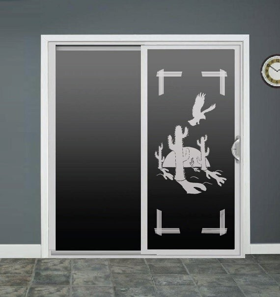 Cactus Eagle Glass Door Decals Sliding Door Decal Door. Cracker Stickers. Kick Buttowski Stickers. Garden Shed Murals. Spinal Cord Signs Of Stroke. Thank You Banners. Sponsorship Stickers. Satanic Murals. Zeus Logo