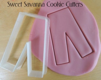 Pyjama Pants Cookie Cutter - Pants Cookie Cutter