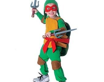 McCall's Pattern M7214 Adults'/Children's/Boys'/Girls' Costumes