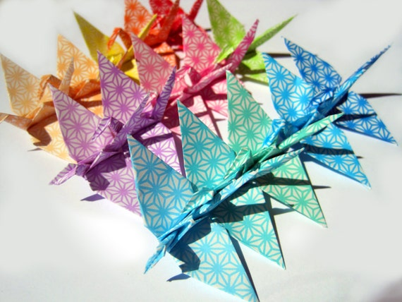 where do you buy origami paper