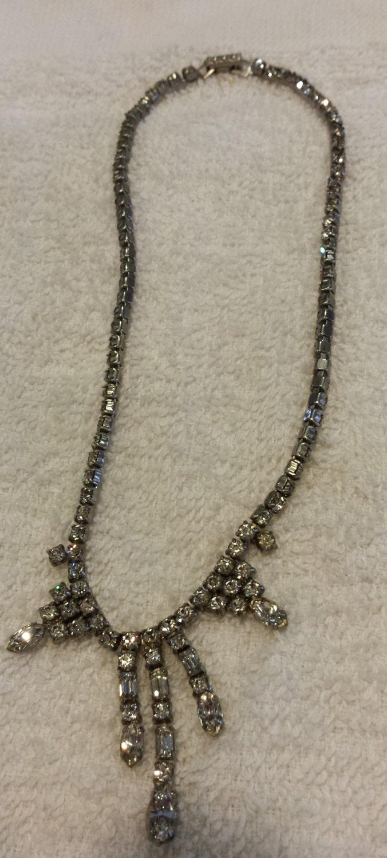 La Rel Vintage Jewelry Sweet & Spark