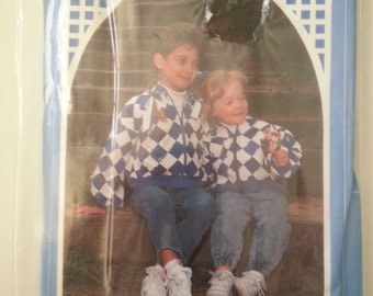 Girls jacket / winter / loose / kids / Childrens/ zipper jacket sewing pattern, Chest 23 24 25 27 28 30 32, Size 4 5 6 8 10 12 14,Back Porch