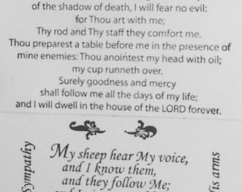 Psalm 100 kjv coloring pages ~ Psalms 100 4 | Etsy