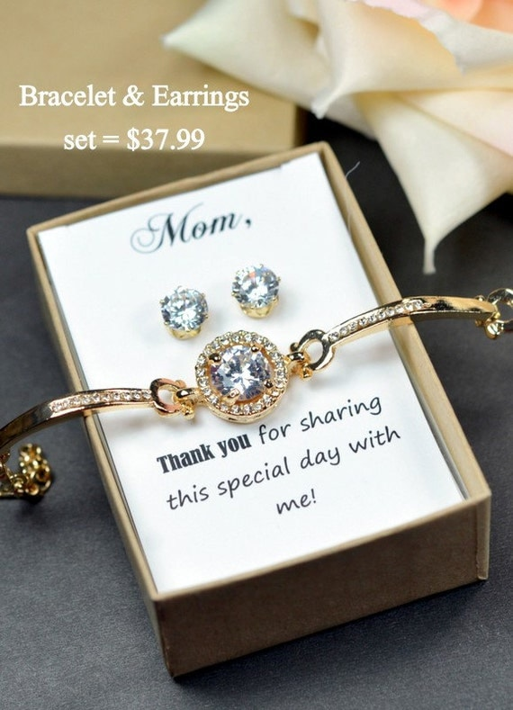 Personalised Wedding Gifts For Bride And Groom Singapore : ... Groom Gifts, Bridal Party Gift, Bridal Party Jewelry,Wedding bracelet