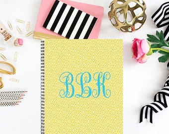 Shop for maid of honor planner on Etsy