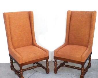 Items Similar To Vintage C 1950 Louis Xv Style Rococo