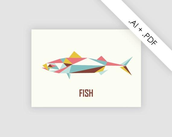 reduce illustrator pdf file size