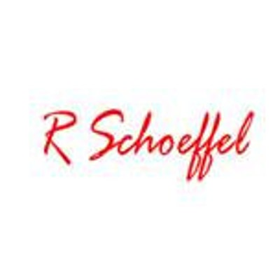 RenaeSchoeffelArt