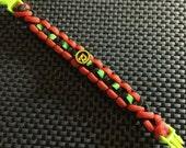 Bracelet R classic