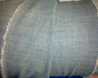 Italian fine wool Lycra fabric  ,material ideal for coats and suits.